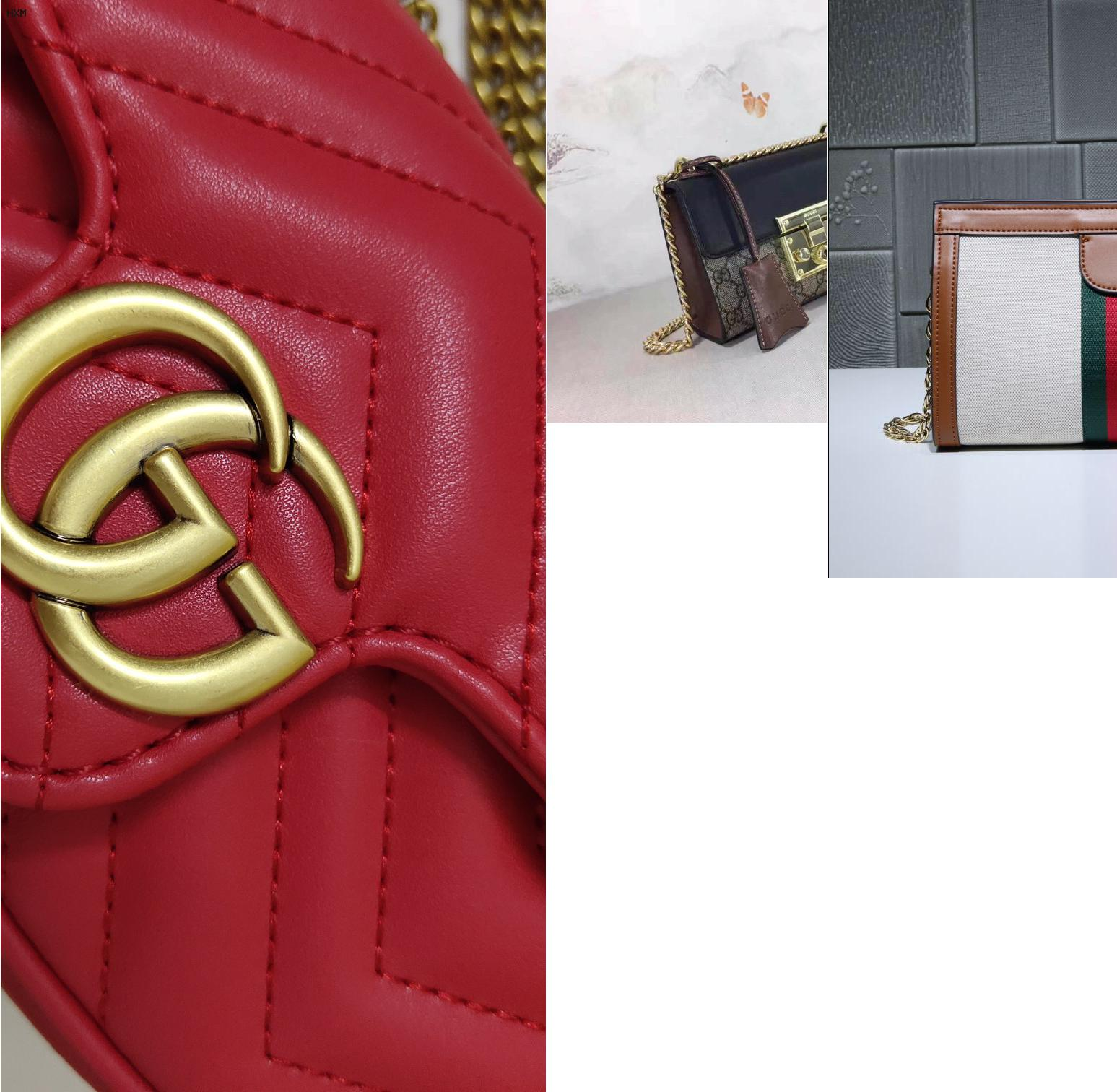 gucci high top sneaker damen